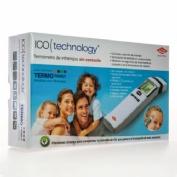 Termo family infrarojos ico