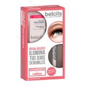 Belcils mascara precision (12 ml)