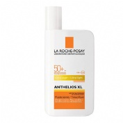 La Roche Posay Anthelios spf 50+ fluido color (50 ml)