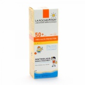 La Roche Posay Anthelios spf 50+ dermopediatrics leche (100 ml)