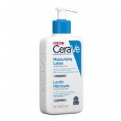 Cerave locion hidratante (236 ml)