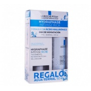 La roche posay Hydraphase intese rica (50 ml)