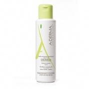 A-derma exomega control aceite limpiador - emoliente (500 ml)