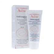 Avene antirojeces emulsion hidratante (40 ml)