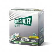 Finisher endurance gel (12 sobres 50 g)