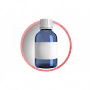 Atl crema hidratante (400 ml)