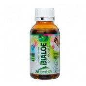 Atlantia bialoe jugo de aloe vera 500 ml