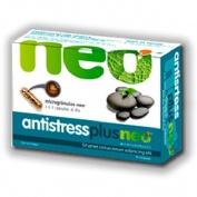 Neo antistress plus (30 caps)