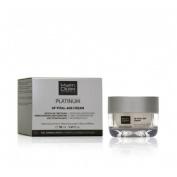 Martiderm Vital-Age crema piel normal/mixta 50 ml