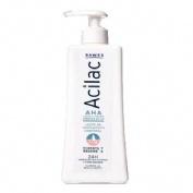 Acilac pha leche corporal (400 ml)