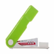 Cepillo de dientes phb pocket