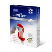 BONFLEX COLAGENO COMPRIMIDOS (30 COMP)