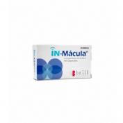 In-macula (60 capsulas)