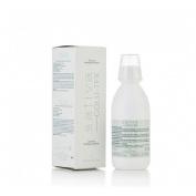 Sativa colu-tex - cosmeclinik (botella 250 ml)
