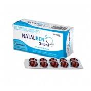 NATALBEN SUPRA (30 CAPS)