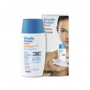 Ureadin fusion fluid facial (50 ml)