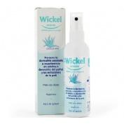 Wickel senior spray para el pañal (100 ml)