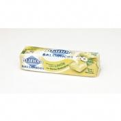 Caramelos juanola limon y hierbas mediterráneas (32.4 g)