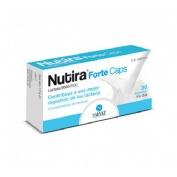 NUTIRA FORTE (30 CAPS)