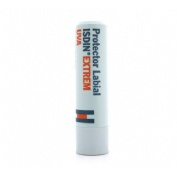 Protector labial isdin spf 40