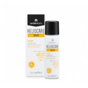 Heliocare 360 airgel spf 50 ( 50 ml)