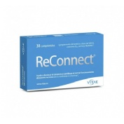 RECONNECT (30 COMP)