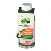 Enerzona omega 3rx (1 g 120 capsulas)