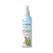Protextrem postsolar (200 ml)
