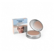 Fotoprotector isdin compact 50 oil free arena (10 g)