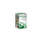 Produo flora (30 comprimidos)