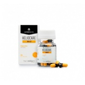Heliocare 360 (30 capsulas)