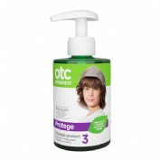 Otc antipiojos champu protect (300 ml)