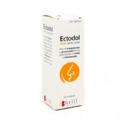 Ectodol rinitis spray nasal (20 ml)