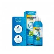 Rinastel xilitol spray nasal (100 ml)