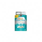 Xls control kilo 10 comp
