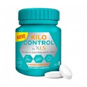 Xls control kilo 30 comp