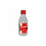 Monplet alcohol 70º (250 ml)