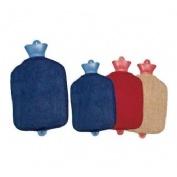 Bolsa agua caliente - corysan (2 l paño)