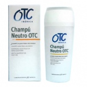 Champu neutro otc (250 ml)