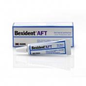 Bexident aft gel bucal (5 ml)