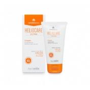 Heliocare ultra 90 crema (50 ml)