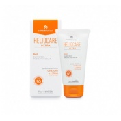 Heliocare ultra gel 90 (50 ml)