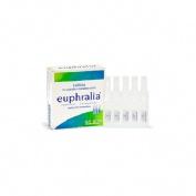 Euphralia colirio monodosis (20 viales)
