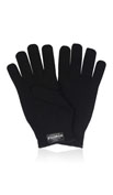 Filorga hand filler (2 guantes)