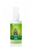 Nosa spray desenredante arbol del te 50ml verde