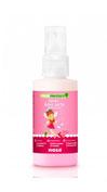 Nosa spray desenredante arbol del te rosa 50 ml