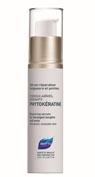 Phytokeratine serum 30ml
