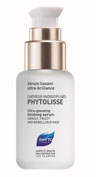 Phytolisse serum 50ml