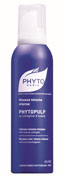 Phytopulp mouse 200ml spray
