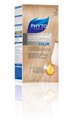 Phytocolor 9 rubio muy claro